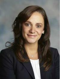 Jennifer Greenberg