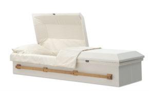 Faith_Cremation_Casket