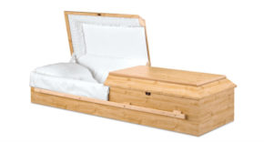 Norfolk_Cremation_Casket