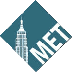 METFDA Logo - Not Clickable
