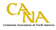 CANA Logo - Not Clickable